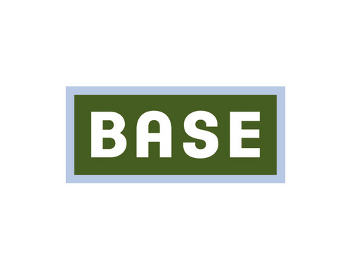 BASE  Twitter Hesabı Profil Fotoğrafı
