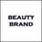 @BeautyBrand_EU