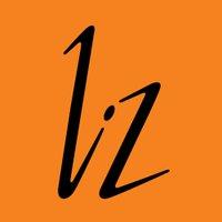 Liz Lingerie | Social Profile