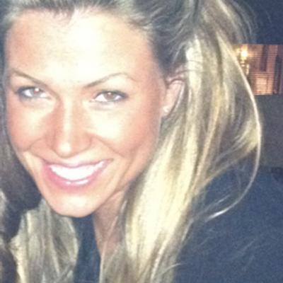 Amanda Centers | Social Profile