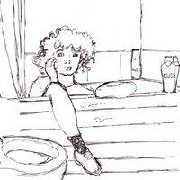 Amelia Jane Murray | Social Profile