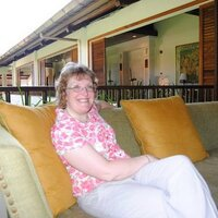 Sally Dahmke | Social Profile