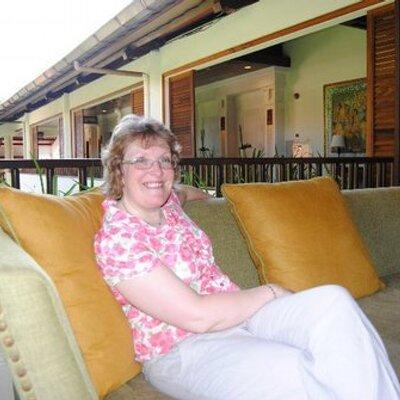 Sally Dahmke   Social Profile
