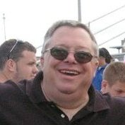Rev. Gary Shields | Social Profile
