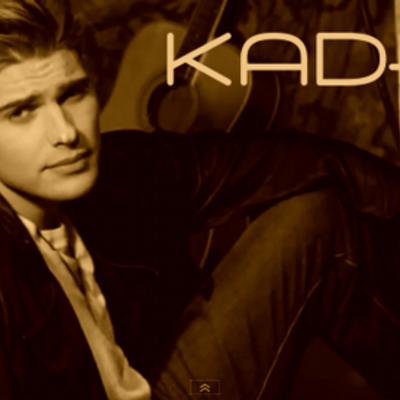Team Kaden  | Social Profile