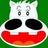 The profile image of Deadman_