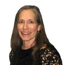 Deborah  A. Sullivan Social Profile