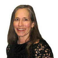 Deborah  A. Sullivan | Social Profile