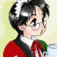 Taro  | Social Profile