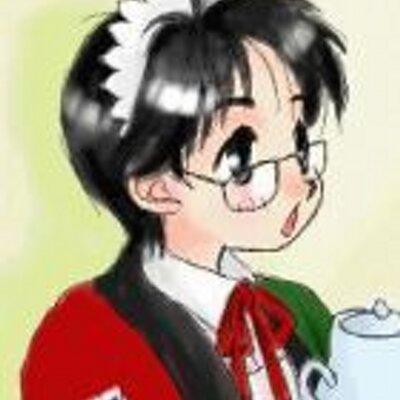 Taro Matsuzawa(組長) | Social Profile