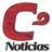 @CodiceNoticias