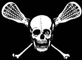 KeVo Lacrosse