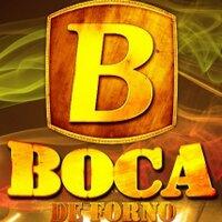 Grupo Boca de Forno | Social Profile