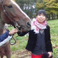 金田 由希   Social Profile