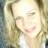 Lori_in_the_D profile