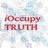 iOccupyTruth