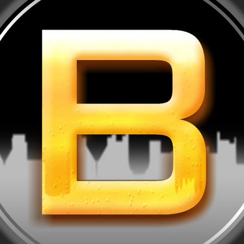 Benstonium Social Profile