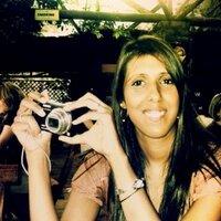 Aisha Chaudhri | Social Profile