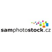 SamPhotoStock