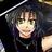 The profile image of k10uru31i_k_bot