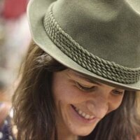 María Osma | Social Profile