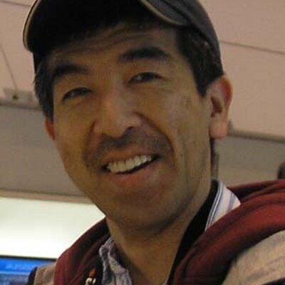 Masahiko Max Koizumi | Social Profile