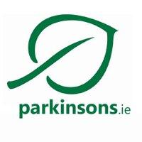 Parkinson's Ireland   Social Profile