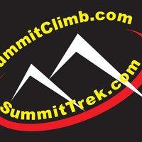 SummitClimbInc