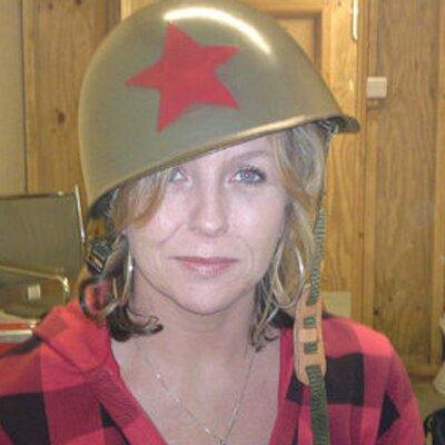 Joanne Ball | Social Profile