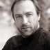 jimmy_wales's profile photo