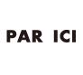 PAR ICI KLASSISK Social Profile