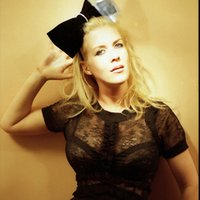 Fiona Leahy | Social Profile