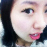 nagrang nangnang | Social Profile