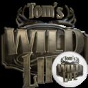 Tom's Wild Life Social Profile