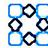 The profile image of SpectrumBI