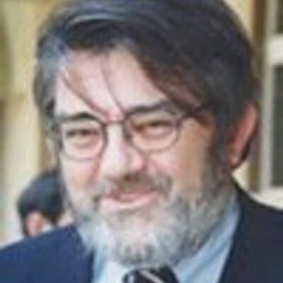Walter Ganapini | Social Profile