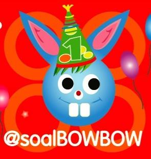 soalBOWBOW Social Profile