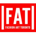 Fashion Art Toronto | Social Profile
