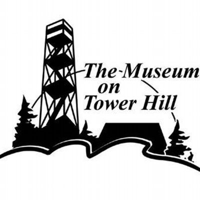 Museum on Tower Hill | Social Profile