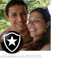 MIRIAM ALMEIDA | Social Profile