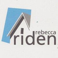Rebecca Riden  | Social Profile