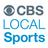 CBSLocalSports