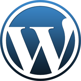 WordPress Sensei