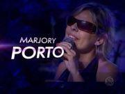 Marjory Porto Social Profile