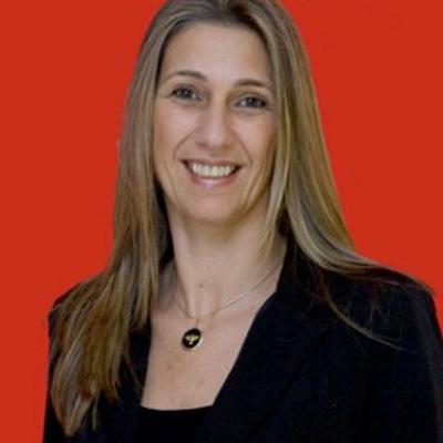 Adriana Carvalho