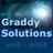 @GraddySolutions