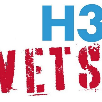 Project H3 Vets | Social Profile