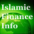 @Islamicfinance1