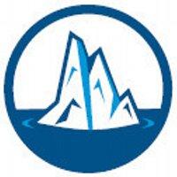 Arctic Row | Social Profile