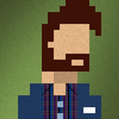 Adam | Social Profile